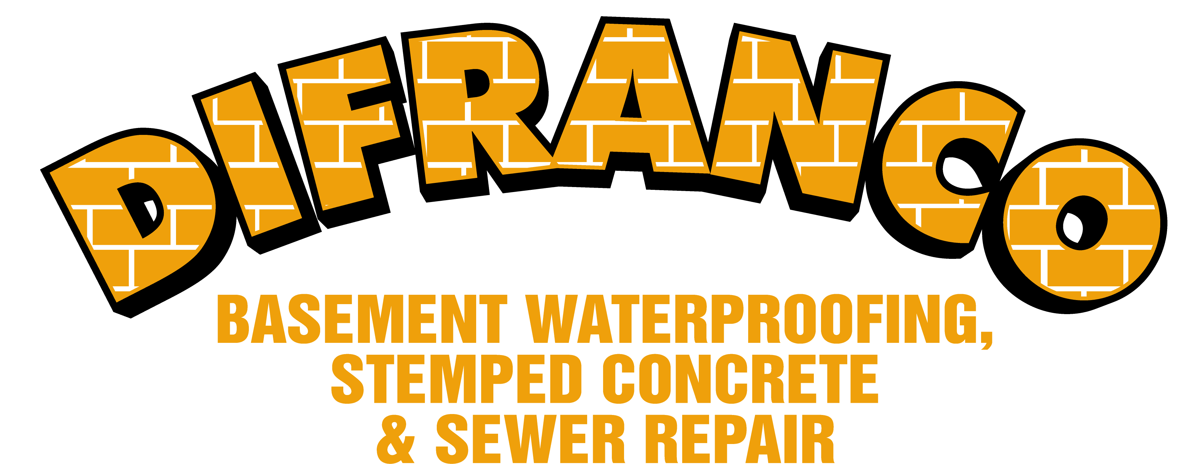 Difranco Waterproofing